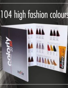 Download brochure and colour chart also colorly italy hair beauty rh italyhairbeauty