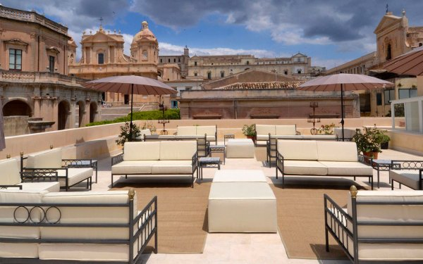 Italy Luxury Hotels Italian Boutique Hotels Resorts Relais