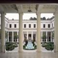 Pin ancient roman villa on pinterest