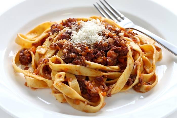 Cucina Toscana Ketchup