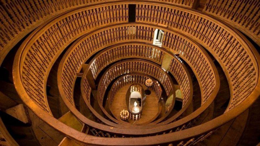 University of Padova | Italy Medical Schools