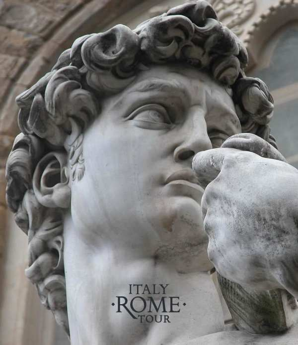 Top 5 Museums In Italy - Rome Tour
