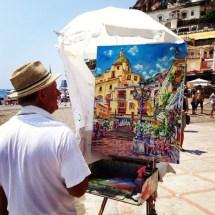 Italy Share Shore Excursions - Positano And Amalfi