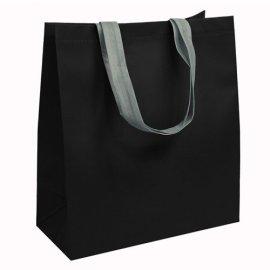 Shopper TNT (35x16x39)
