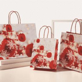 Shoppers Natale J-fold (35+13x31+6)