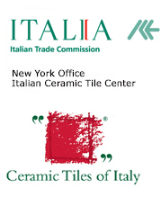 italian ceramic tileitalian ceramic tile