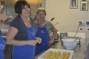 cooking-class-in-a-chalet-in-the-dolomites-in-pozza-di-fassa-387449