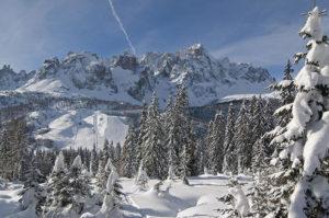 dolomiti-ski-tour-the-dolomites-of-sesto-from-cortina-in-cortina-d-ampezzo-223758