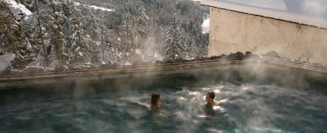 bormio-spa-titolo-161-980x400