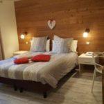hotel-edeweiss-presand-87717006