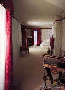 Fetta di polenta  Casa Scaccabarozzi  Torino  Italy Travel Web
