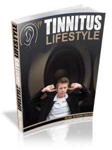 The Tinnitus Book