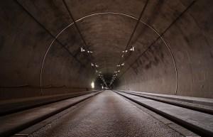 Itämeren tunnelihankkeet – milloin ja miksi?