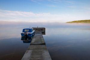 Itämeren rehevöityminen kuriin – jaossa 10 000 euron kilpailu