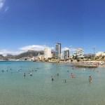 Levante Beach, Costa Blanca – Kohdearvostelu