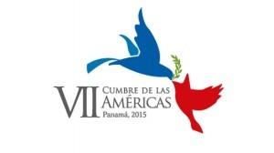 cumbre-americas-300x168