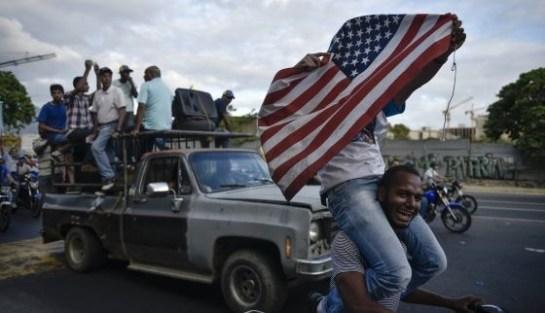 Venezuela.7dic.2015