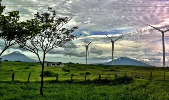 3.energia.rinnovabile