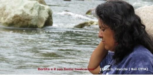 Bertha.foto.g.trucchi