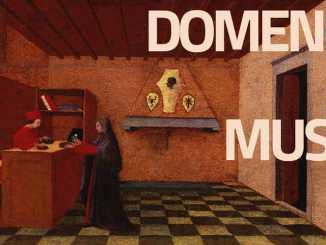 museos italia