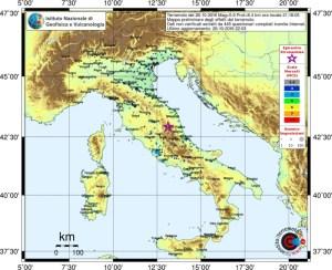terremoto italia 26-10-2016