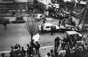 aldo moro 1978