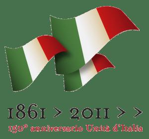 unificacion italia 17 marzo