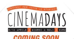 cine italia