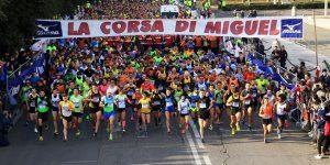 carrera miguel roma