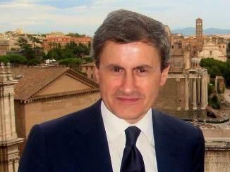 ex alcalde roma