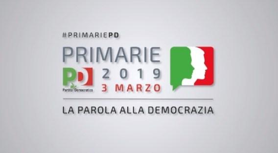 primarias pd 2019