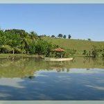 Pesque e Pague São João