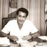 José Romar Lessa Marcou a História de Itaocara com Trabalho e Generosidade