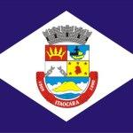 Bandeiras do Município de Itaocara