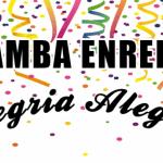 Músicas dos Blocos do Carnaval Itaocara 2016 e outros
