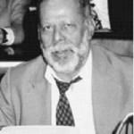 Alaôr Scisinio