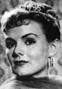 Eliana Macedo