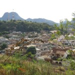 Itaocara – 1° Distrito – Sede