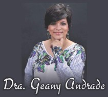 geany3