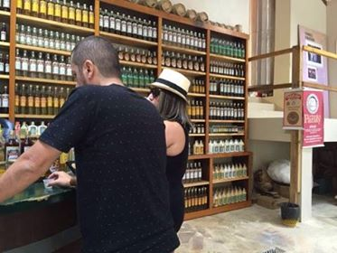 museu_cachaca2