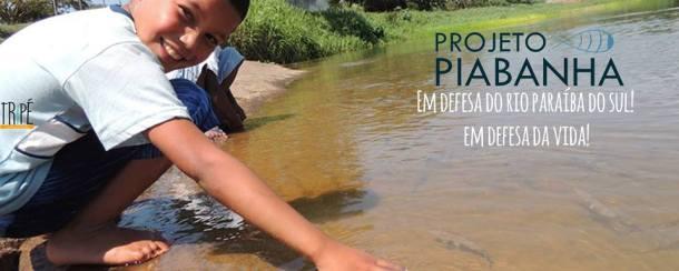 capa_projeto_piabanha