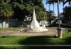 site de Itaocara