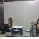 CEDERJ Itaocara abre as portas para atrair alunos do Ensino Médio
