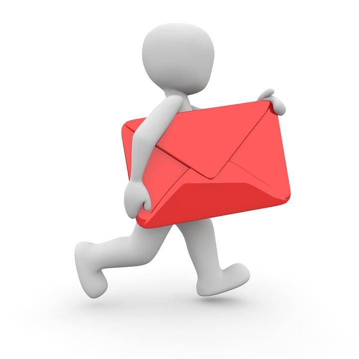 Взлом Microsoft Outlook дал полный доступ к содержимому электронной почты