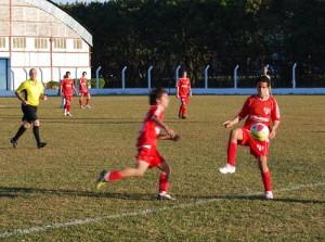 Esporte Amador Itapirense
