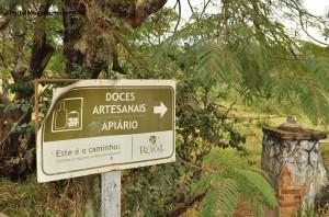 Turismo rural também pode ser beneficiado com projeto