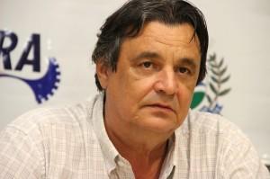 Bozzi enfatiza que não haverá anistia ou descontos