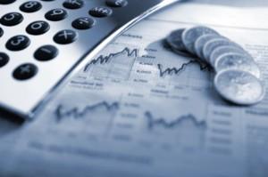 Demanda por crédito registrou alta (Reprodução)