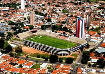 Mogi Mirim São Paulo fonte: i0.wp.com