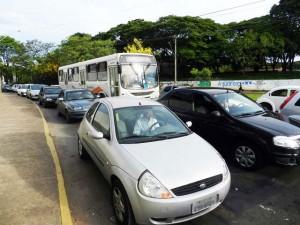 Motoristas paulistas ganharão descontos no tributo (Divulgação)